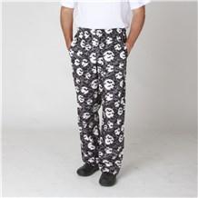 Ultimate Cotton Chef Pants (CW3500H) [Night Flight]