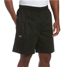 Ultimate Cotton Chef Shorts (CW3805)