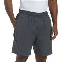 Ultimate Rip Stop Chef Shorts (CW3815)