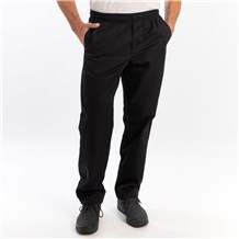 Men's Classic Cotton Blend Zip Fly Pant (CW3900)