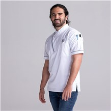 Lightweight Stretch Kitchen Shirt (CW4423)