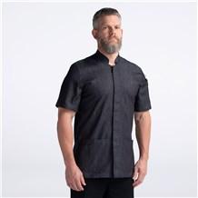 Memphis Kitchen Shirt (CW4945)