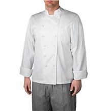 Classic Executive Chef Coat (5690)