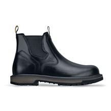 Men's Firebrand Slip-on Boot (CW7307)