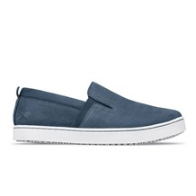 Mozo Floyd Slip-on Shoe (CW7312)