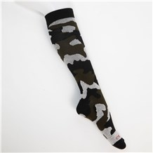 Performance Compression Socks (CW7965)