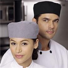 Kitchen Skull Caps (ID0209)