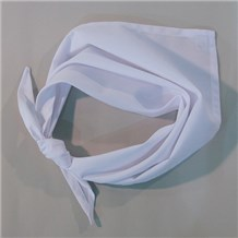 Chef Neckerchief (ID0225)