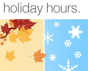 Home_Block_Holiday_Hours