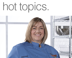 Home_Block_Hot_Topics_Chef_Gale