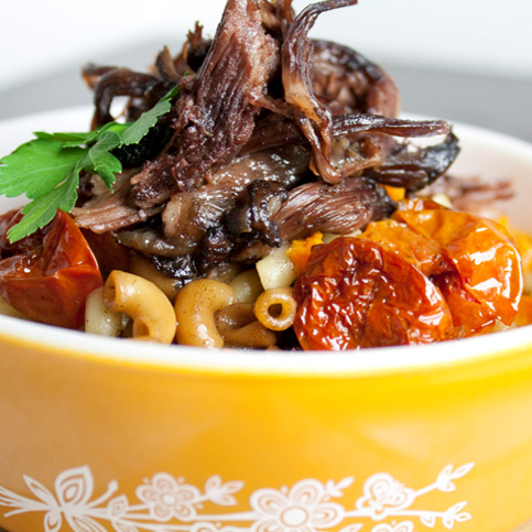 braised-short-rib-beef-a-roni