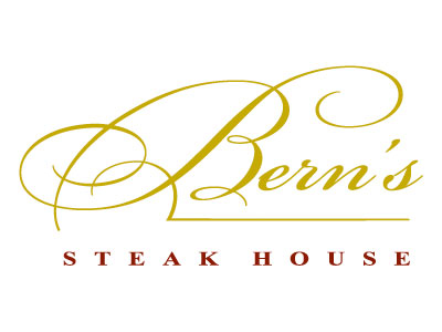 Berns Steak House