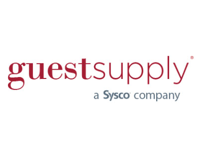 Guest Supply Logo