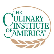 culinary_institute_of_america
