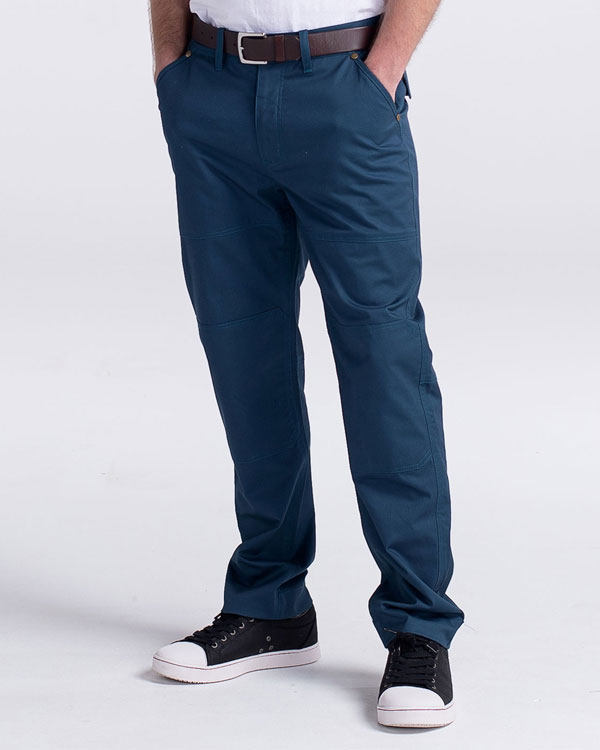 Just Launched! New Chefwear (Chef Wear) Best Chef Pants for Men and Women
