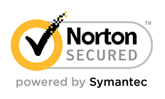 Norton Secured Checkout Process