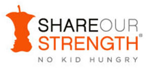 share_our_strength