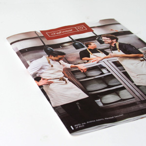 2018 New Chefwear Catalog - Find Everything You Need